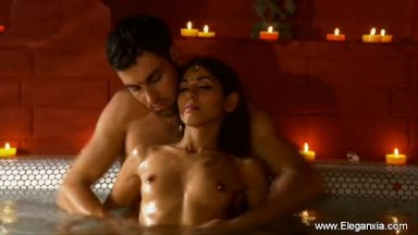 Dojrzałe indyjskie porno kanał