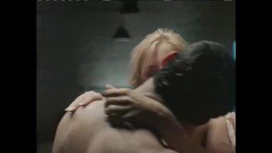 nejlepší stříkání orgasmus