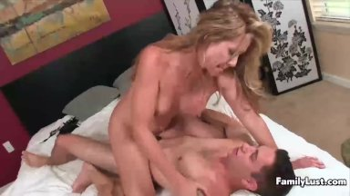 Firm boobs sex
