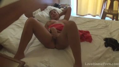 Lucy li hot massage