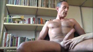 stefano porn star