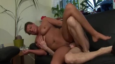 Mature Amateur Couple Homemade Porn Videos & Sex Movies ...