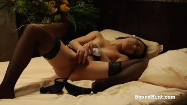 Submissive Blonde Porn Videos & Sex Movies | Redtube.com