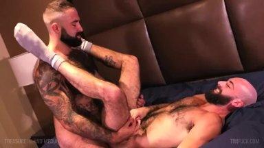 American street sex video