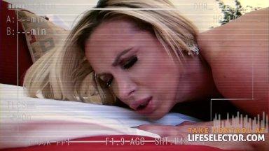 Nikki Benz gratis porno Videos