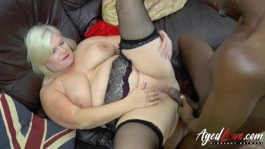 isidora goreshter topless