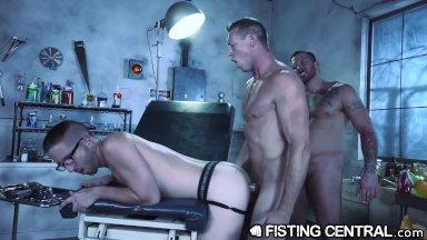 Gay Monster Dick Anal Porn Videos & Sex Movies | Redtube.com