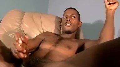 Mladý bi dospívající porno
