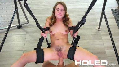 Ebony jayden james porn