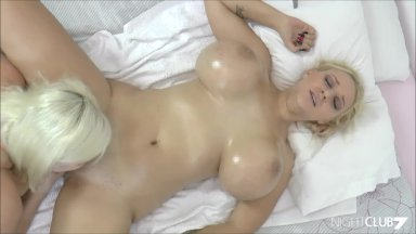 Very old woman sex