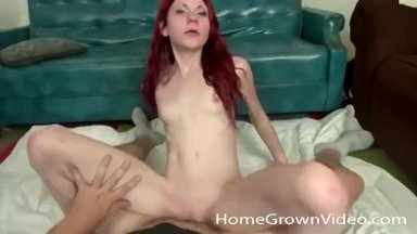Porn who amateure allure trudy