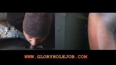 Big black cock gejowskie filmy porno