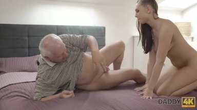 Guten Morgen Porn Videos Sex Movies Redtubecom