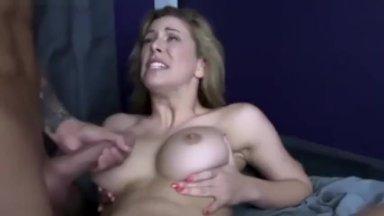 arab real spycam on fucking wife