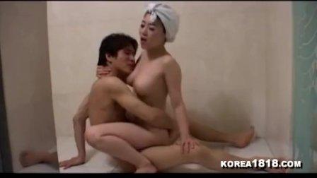 Xxx korea