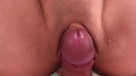 Spanish girl picked up at the supermarket for anal sex - MySexMobile