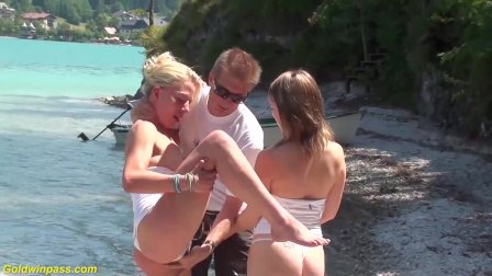 outdoor family therapy groupsex orgy