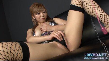Hot Japanese Anal Compilation Vol 32 - JavHD net
