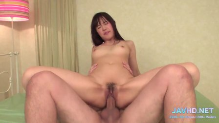 Real Japanese Group Sex Uncensored Vol 64 on JavHD Net