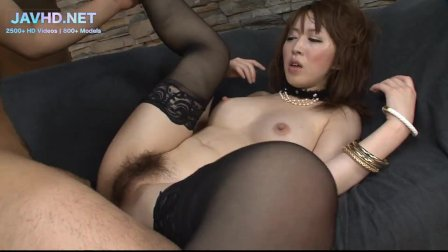 Sexy Japanese Legs In Stockings Vol 49 - More at javhd net