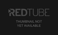 PussyFury
