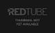 Lexington Steele