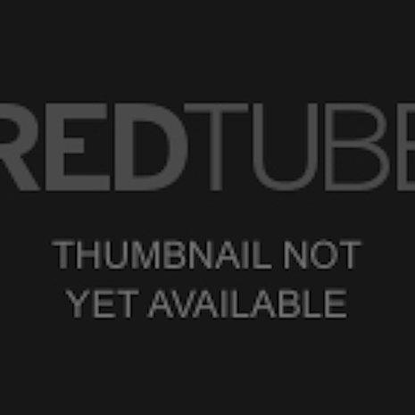 Chubby Latina Teen Pov Fuck