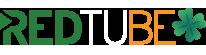 Redtube.com's Company logo