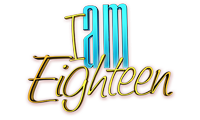IAmEighteen