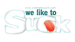 WeLikeToSuck