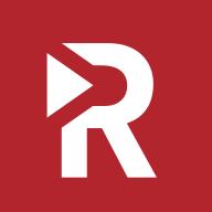 www.redtube.com