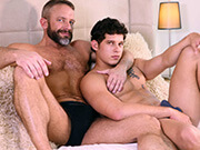red tube gay porno com