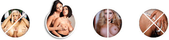 RedTube CIN sexe anal après soins